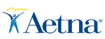 client logo image aetna
