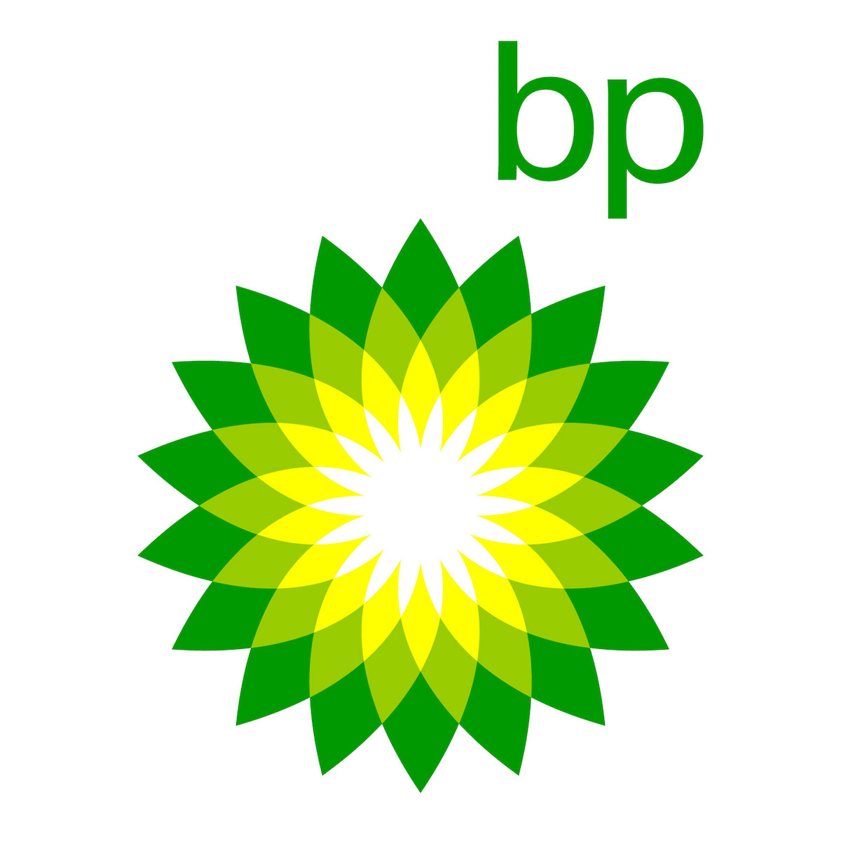 client logo image bp british petroleum